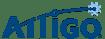 top-nav-logo
