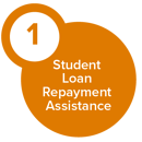 repayment_circle1@2x