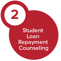 repayment_circle2@2x