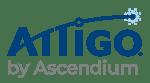 AttigoByAsc_logo