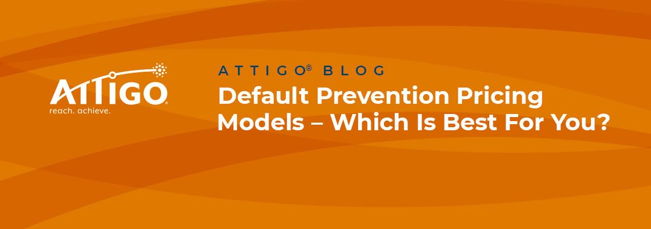 blog-post-hubspot-default-prevention-pricing-models