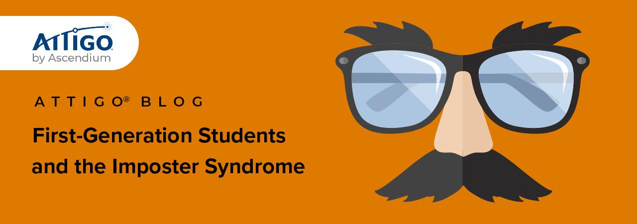 blog-post-ImposterSyndrome