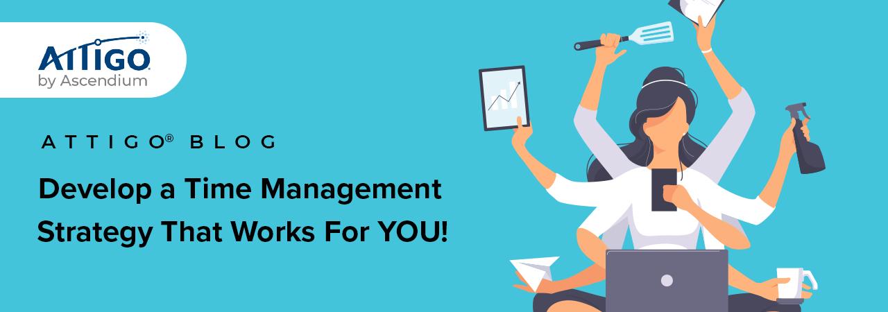 blog-post-hubspot-TimeManagement