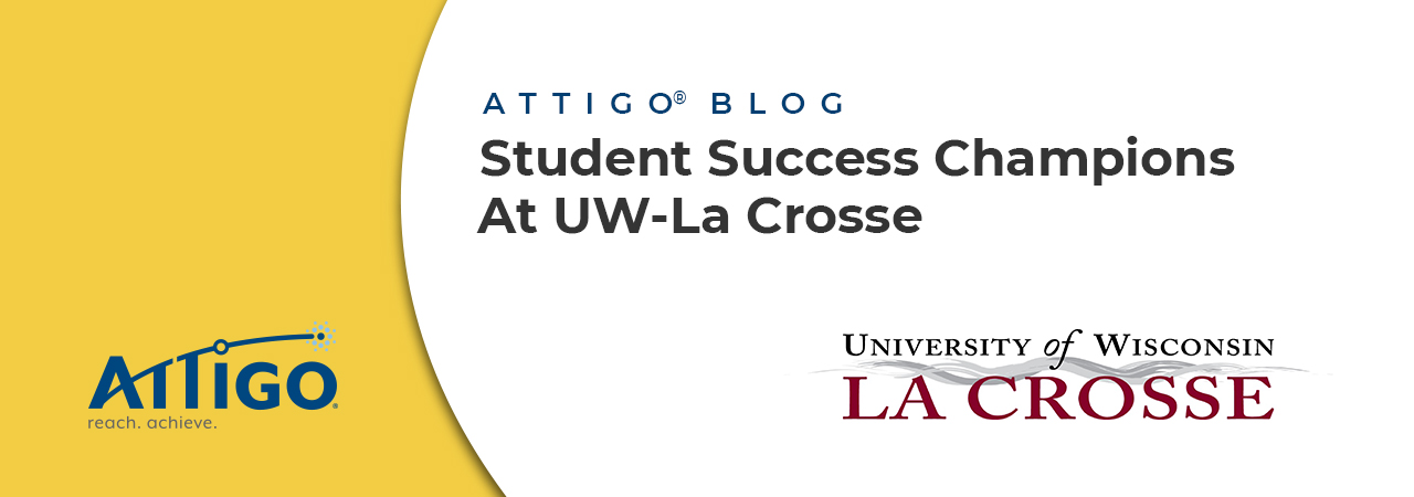 blog-post-hubspot-University-Wisconsin-La-Crosse