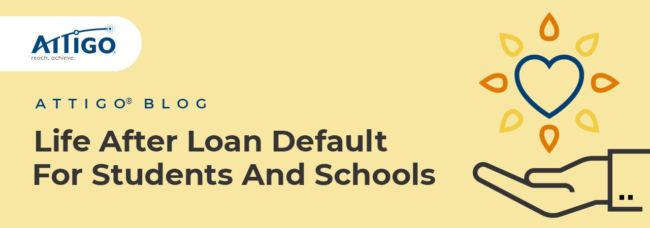 blog-post-hubspot-life-after-loan-default
