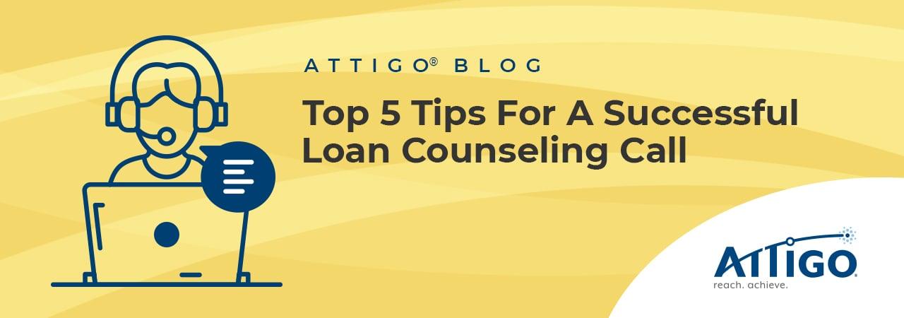 blog-post-hubspot-loan- counseling-call