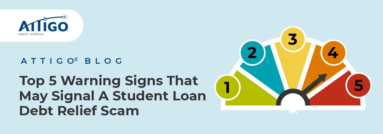 blog-post-hubspotwarnings-of-student-loan-debt-scams