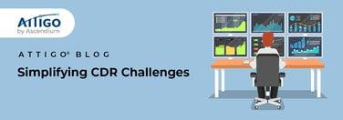 blog-simplifying-cdr