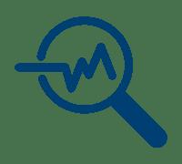 data-glass-icon