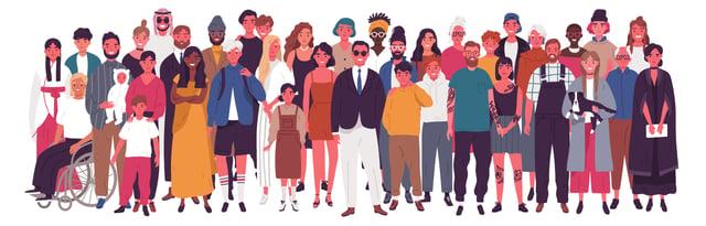 diverse-connections