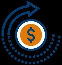 repayment_options