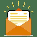 sending-letter