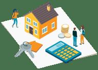 studnet loan debt impact reaching other milestones