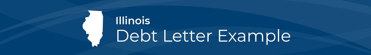 IL-CCM-email-example-shoutout