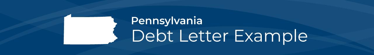 PA-debt-letter-example-shoutout