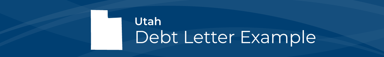 UT-debt-letter-example-shoutout