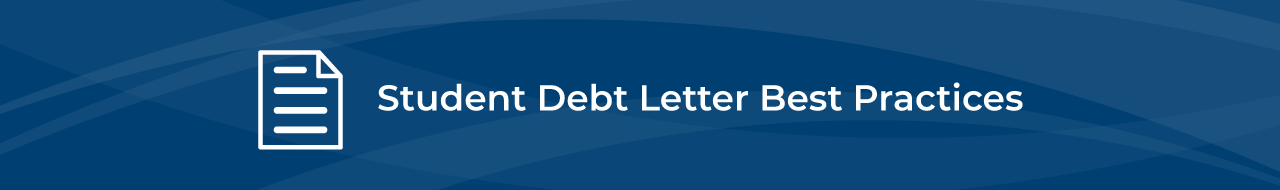 student-debt-letter-best-practices-shoutout