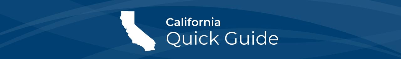 CA-quick-guide-shoutout