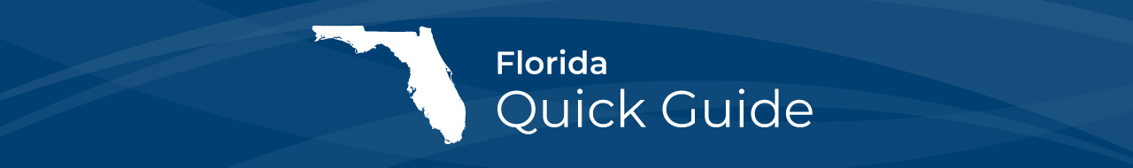 FL-quick-guide-shoutout