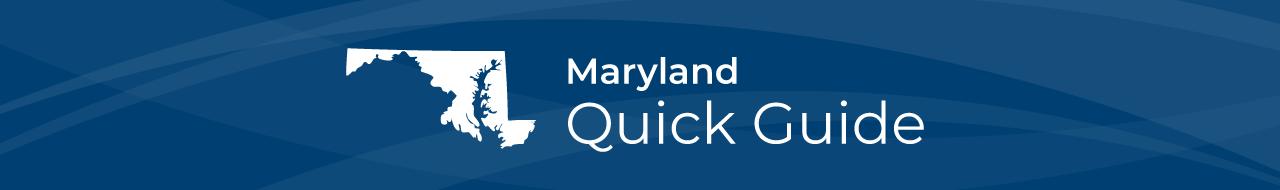 MD-quick-guide-shoutout