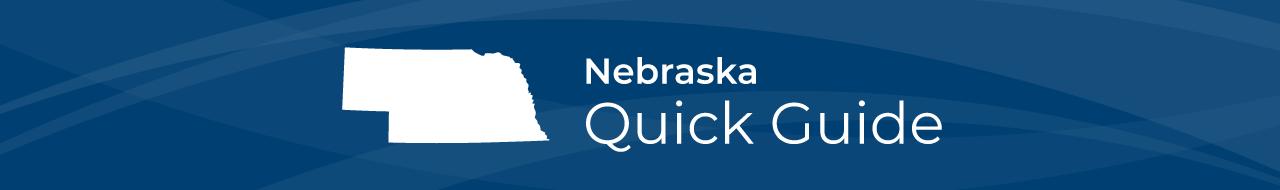 NE-quick-guide-shoutout