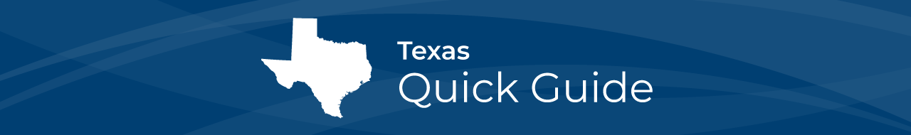 TX-quick-guide-shoutout