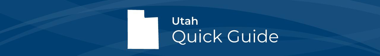 UT-quick-guide-shoutout