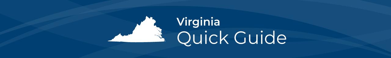 VA-quick-guide-shoutout