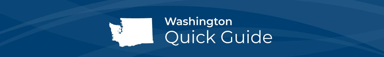 WA-quick-guide-shoutout