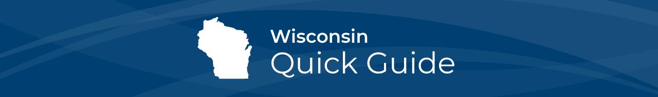 WI-quick-guide-shoutout