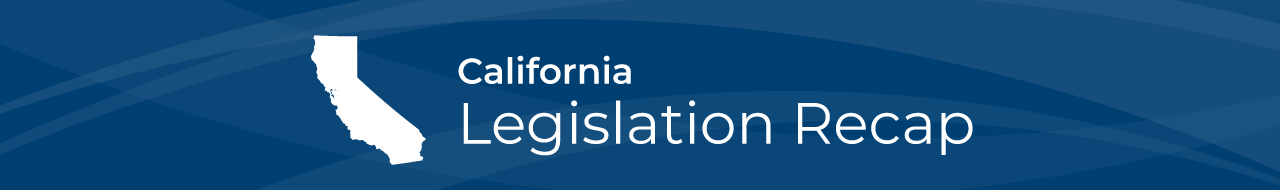 CA-legislation-recap-shoutout