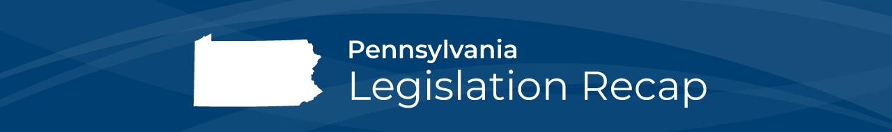 PA-legislation-recap-image