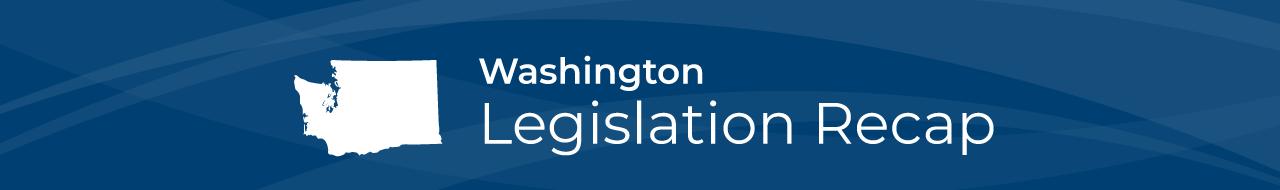 WA-legislation-recap-shoutout