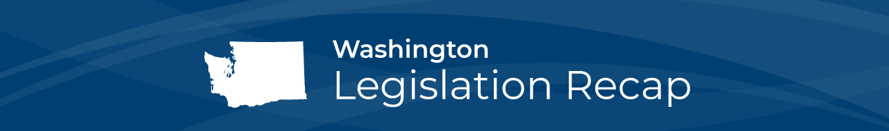 WA-legislation-recap-shoutout