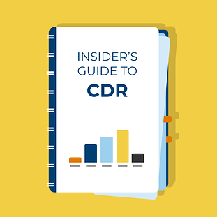 insider-guide-to-cdr-image