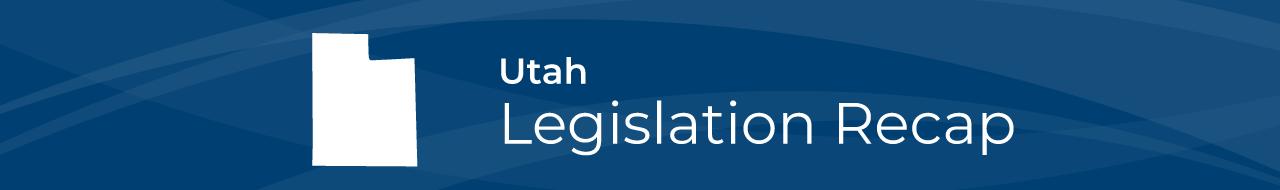 UT-legislation-recap-shoutout