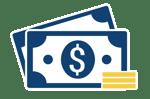Financial Challenge