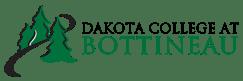 DCB Web Logo 1200x400