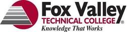 Fox Valley Tech College Logo