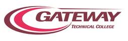 Gateway_Technical_College_logo