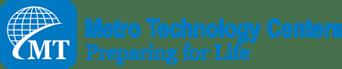 Metro_Technology_Centers_logo