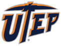 Univ Tx El Paso Logo
