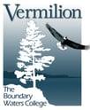 Vermilion_College_Logo