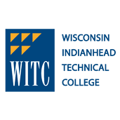 WI Indianhead Technical College Logo