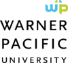 Warner Pacific University Logo