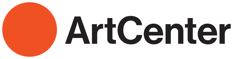 artcenter_logo