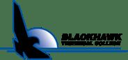 blackhawk-technical-college-logo