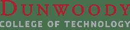 dunwoody-college-of-technology_logo