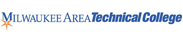 milwaukee-area-technical-college-logo