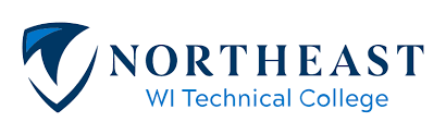 northest-technical-college-logo